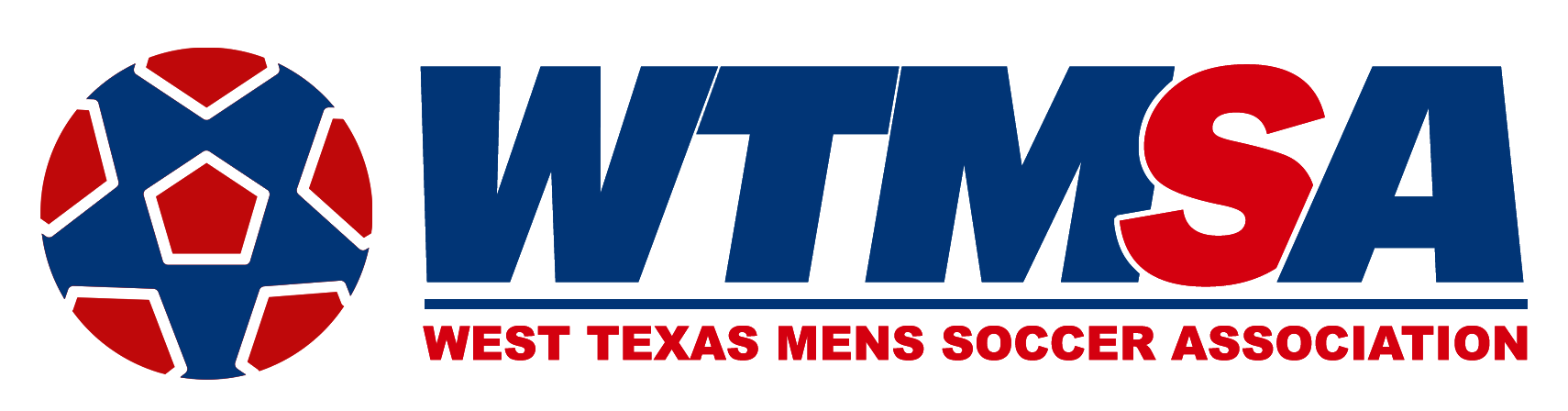 West Texas Mens Soccer Association